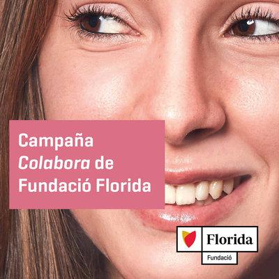 Fundació Florida inicia una campaña de crowfounding para ayudar al alumnado a formarse