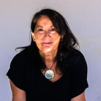 Consuelo Zacarés