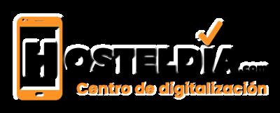 Hosteldía and Ydelix S.L.