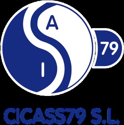 CICASS79 S.L.
