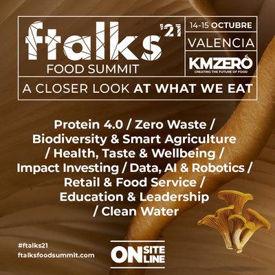 ftalks'21