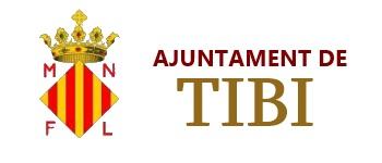 Ajuntament de Tibi