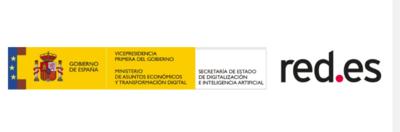 Convocatoria Red. es AYUDAS 2021 destinadas a proyectos de Investigación y Desarrollo en INTELIGENCIA ARTIFICIAL.