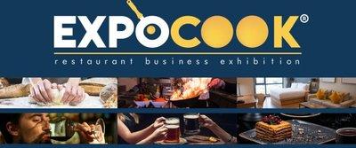 EXPOCOOK 2021   Restaurant Business Exhibition