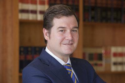 Ignacio Gómez Acebo, Director General de ClarkeModet España