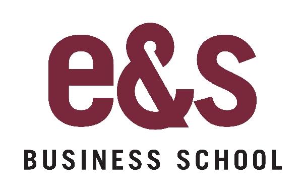 E&S BUSINESS SCHOOL