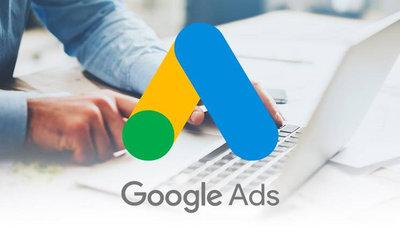 Como crear una Landing Page efectiva para Google Ads
