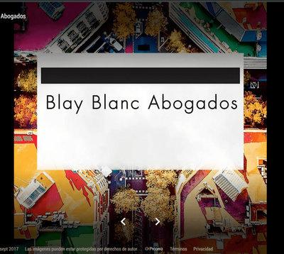 Blay Blanc Abogados