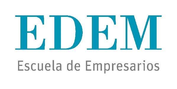 EDEM, Escuela de Empresarios