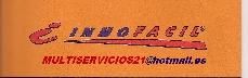 MULTISERVICIOS21