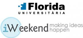 iWeekend - Florida Universitaria