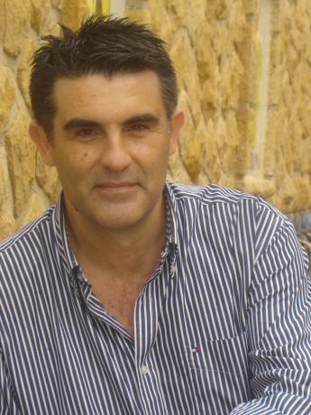 ROBERTO MARTINEZ. Socio Director de SOLVEM, Consultoría Estratégica