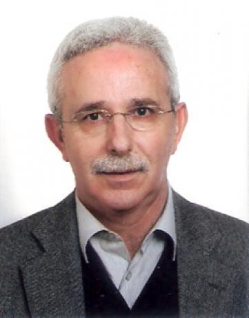 <strong>Miguel González. </strong>Director de la consultora MG Marketing y Gestión, es Doctor en Organización y Administración de empresas. Miembro del claustro de profesores de Cámara Valencia.