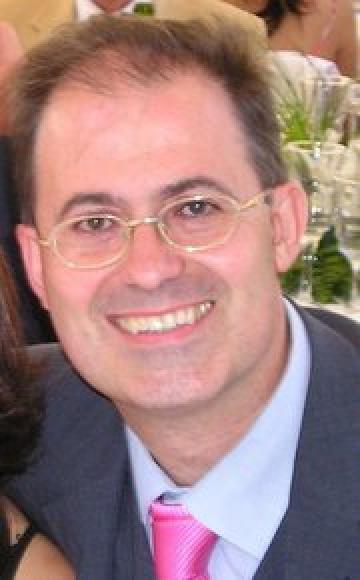 Pascual Hernández Cebrián