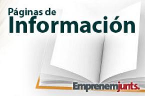E.02.11 CONTRATO INDEFINIDO PARA PENADOS EN INSTITUCIONES PENITENCIARIAS