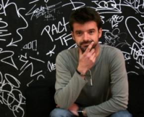 Álex Rubio Navalón
