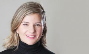 Entrevista a Rosa Giménez Linares