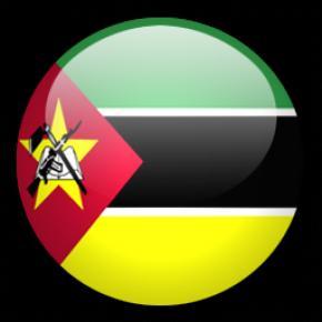 Exportar a Mozambique