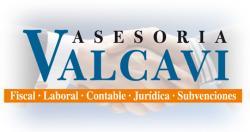 Asesoria Valcavi