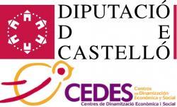 Diputación Provincial de Castellón