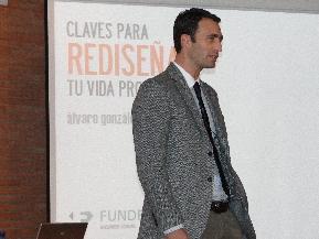 Álvaro González - Alorda