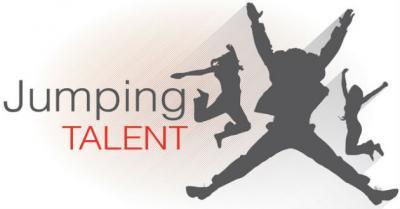 Jumping Talent