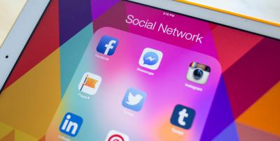 Redes Sociales Avanzado