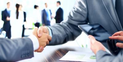 Negociaci�n y ventas