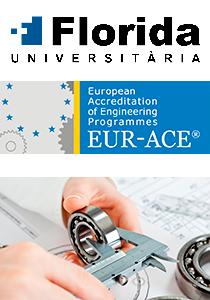 Sello Eurace para Florida Universitària