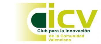 Club Innovación de la Comunidad Valenciana