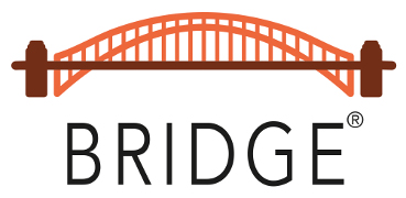 "VEN A DESCUBRIR ""BRIDGE"""