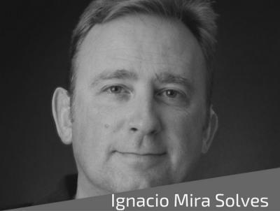 Ignacio Mira Solves