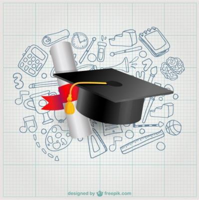 Los universitarios y el emprendimiento