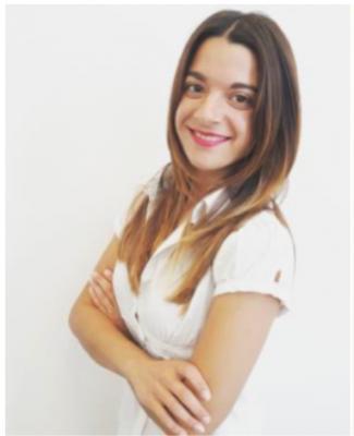 Liseth Monticone