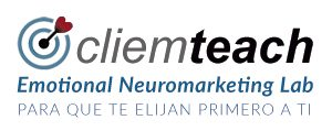 CLIEMTEACH EMOTIONAL NEUROMARKETING LAB