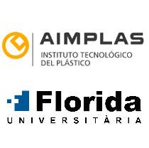 Convenio con AIMPLAST