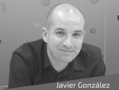 Javier González Cardona