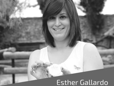 Esther Gallardo
