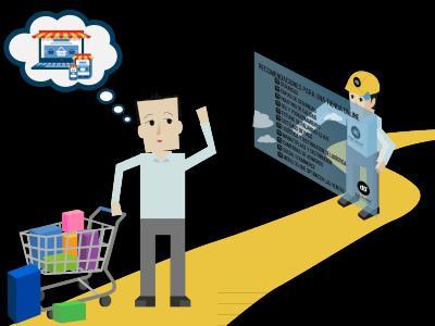 digitalDot. Diseño y desarrollo web