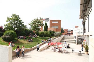 Florida Universitària promueve con 10 países europeos la integración del pueblo gitano