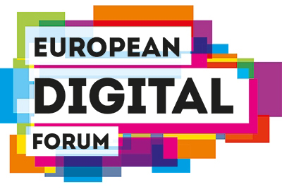 El Foro Digital Europeo