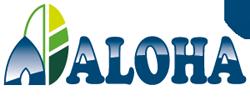 Curso Aloha