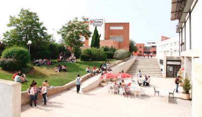 Dos nuevos grados universitarios y siete potgrados de alta dirección en la empresa para el próximo curso