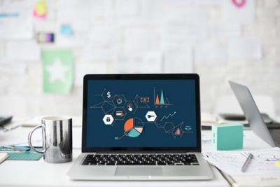 Habilidades para freelances