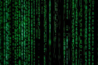 IA en el mundo laboral