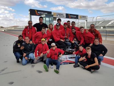 Florida Moto Team