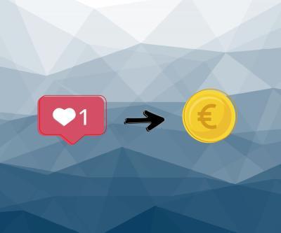 Vender productos en Instagram