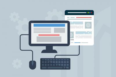 ¿Merece la pena una página web gratuita?