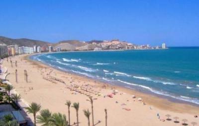 Comunitat Valenciana