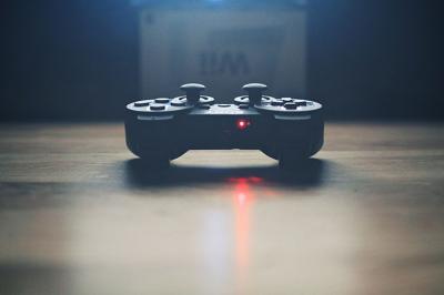 ¿Son los videojuegos una nueva medicina?